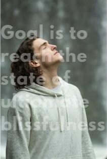 goal-of-meditation