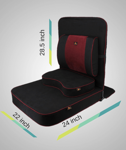 best-meditation-chair-for-people-having-lower-back-pain