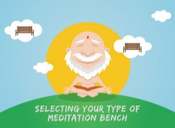 meditator-thinking-about-best-meditation-bench