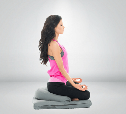 recommended-meditation-cushion