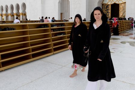 hooded-robe-hooded-meditation-cloak