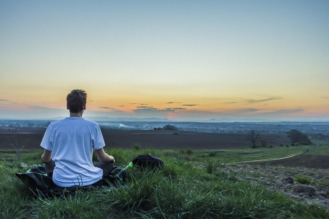 meditation-courses