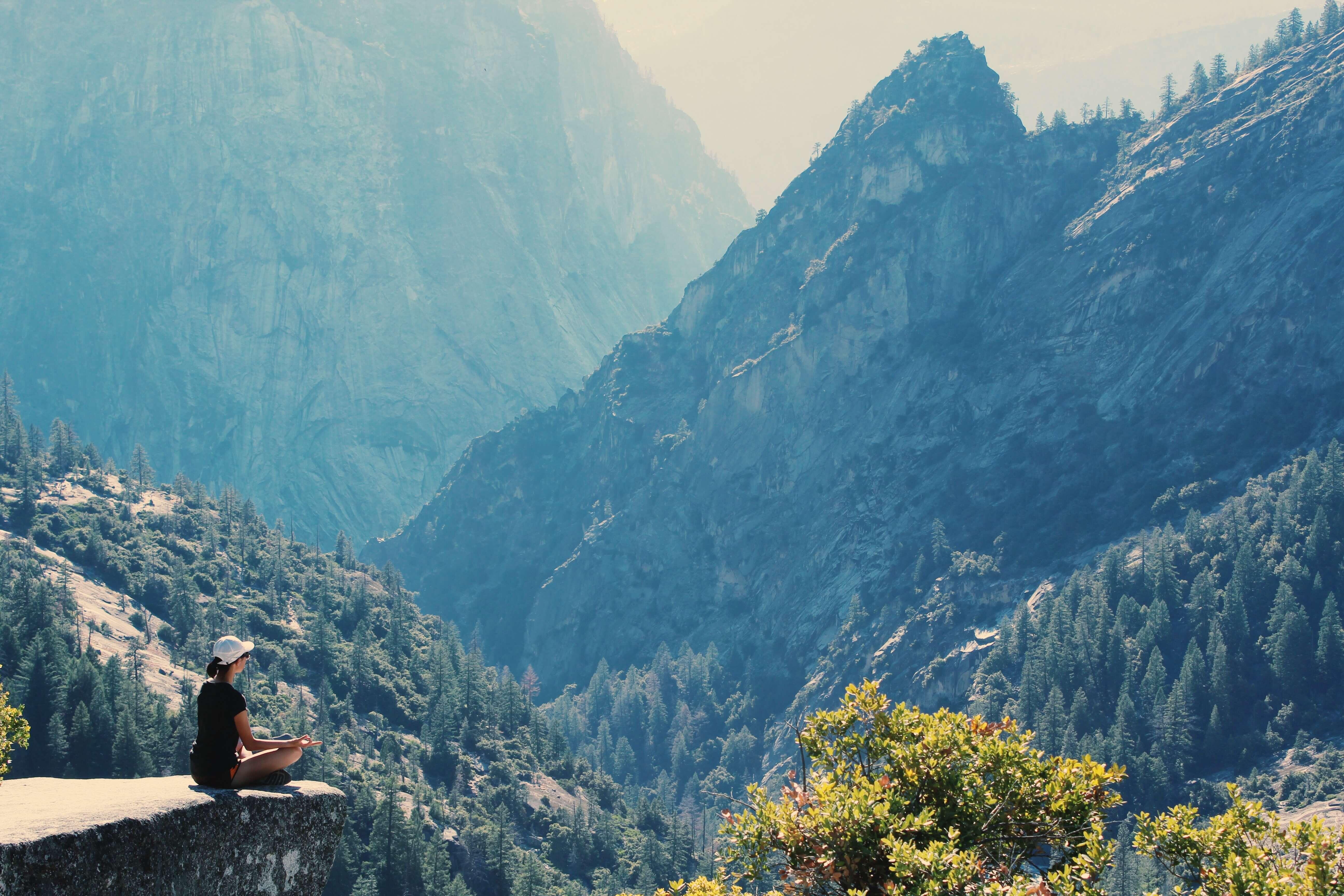 meditating-yogi