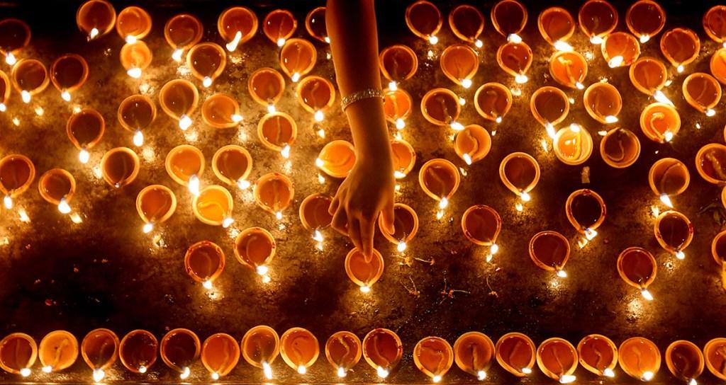 Tihar | Deepavali| Diwali 2019